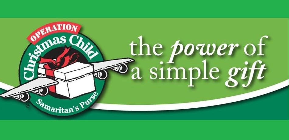 OCC-Logo-Banner